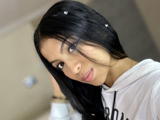 LuisaCarrera's Picture