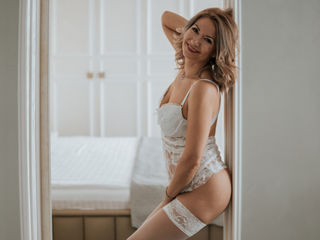 FloranceHarper cam model profile picture