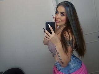 AlaniRussell cam model profile picture
