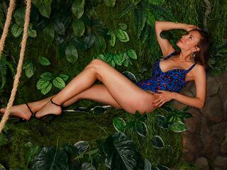 MILF VanessaCalypso