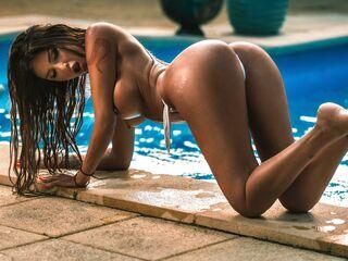 Hot picture of NatashaCameron