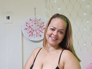 AdaraWilliams cam model profile picture