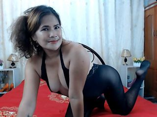 AudreyKoolin - hot and sexy Nepalese mail-order bride