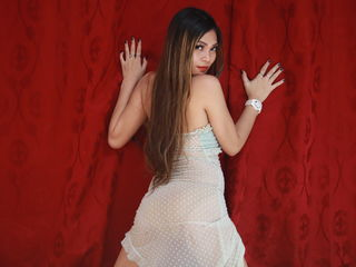 KateGrande LIVEJASMIN - LIVE SEX CHAT