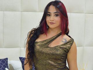 AshlyAllen's Picture