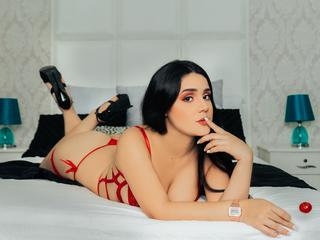 StefaniVega's Picture