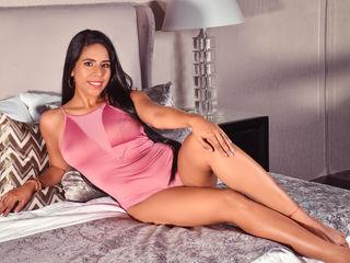 VictoriaSsley