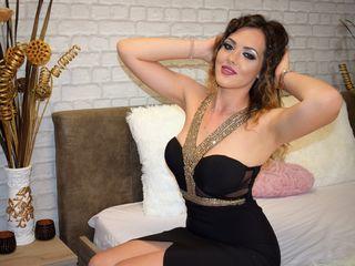 GiaRosi cam model profile picture