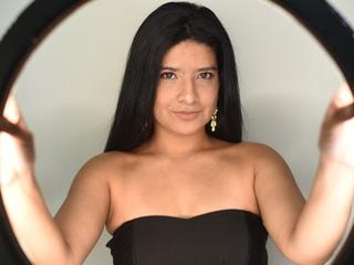 MariaMulata's Picture