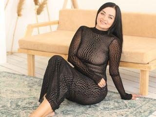 MonicaKreis