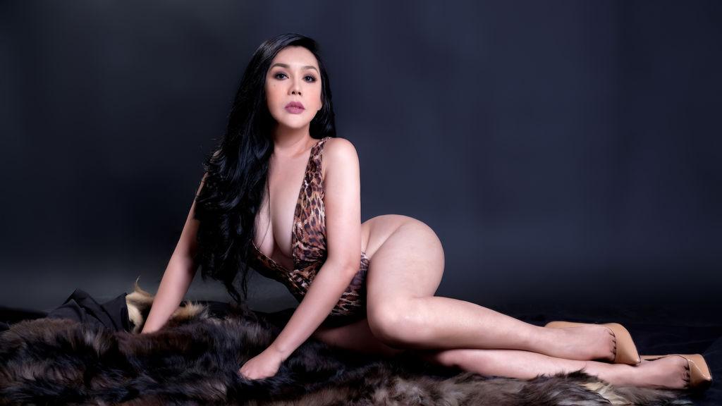 SelanaHolly webcam performer profile at GirlsOfJasmin - Complete list of cam models
