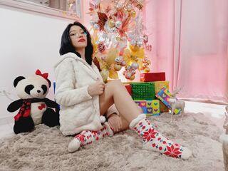 NataliaGonzalez's Picture