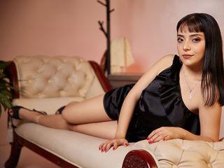 Hot picture of AlessiaAnders