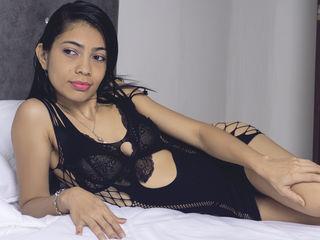 CamilaDixon photo