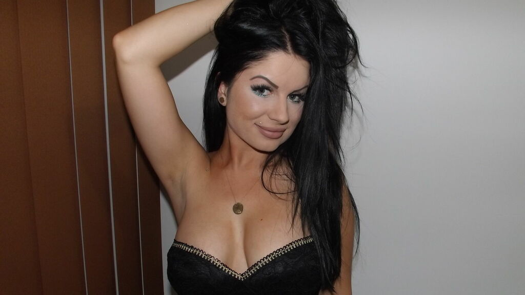 LaisivePetrov profile, stats and content at GirlsOfJasmin