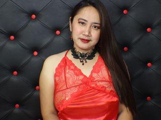 AngelaMendoza photo