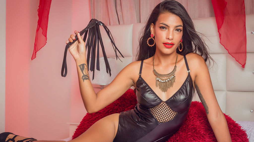 Watch the sexy VictoriaLoyd from LiveJasmin at GirlsOfJasmin