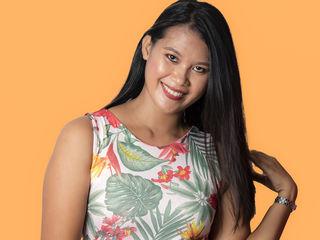BellaHestia's Picture