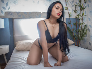 Sexy profile pic of VictoriaTorner