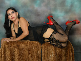 My Name Is LizaCaz, I Have Black Hair! My Age Is 27 Years Old, I'm A Webcam Sensual Chick