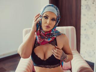 AmirahHabibi's Picture