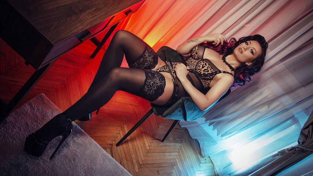MiaLucy profile, stats and content at GirlsOfJasmin
