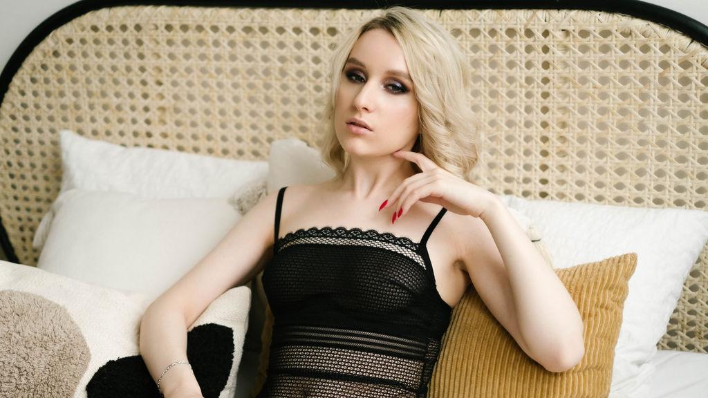 AlexisWalsh profile, stats and content at GirlsOfJasmin