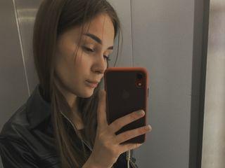 EvaStaf cam model profile picture