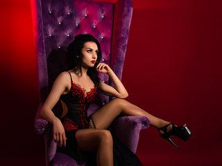 Sexy profile pic of MonicaMacAdam
