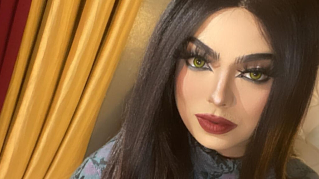 Statistics of ValentinaFerrero cam girl at BoysOfJasmin