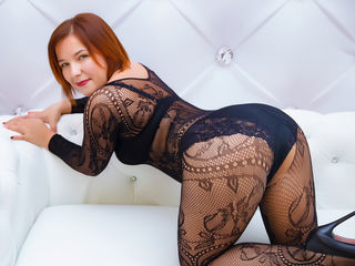 40 curvy  female brown hair green eyes LilaLotos chat room