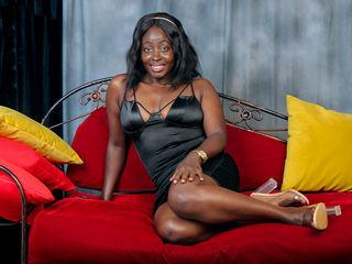 TanyaWashington's Picture