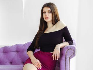 AdriannaMegan