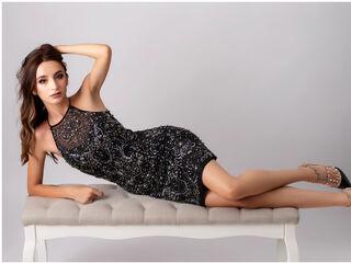 AbigailRoss cam model profile picture