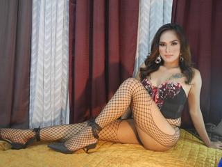 NancyAnderson asian lesbians livecam