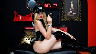 MarcyCallowen webcam show