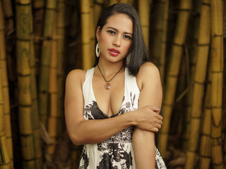 Hot picture of ThaliaCohen