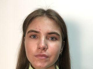 EveBaldwin cam model profile picture