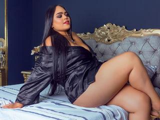 AshleyCasanova