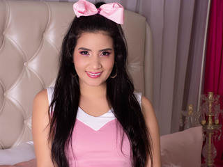 Webcam model FloraMoonti from Web Night Cam