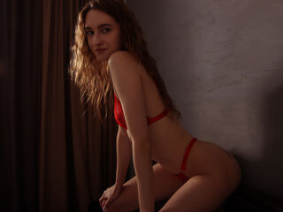 VictoriaNim latino sex cams