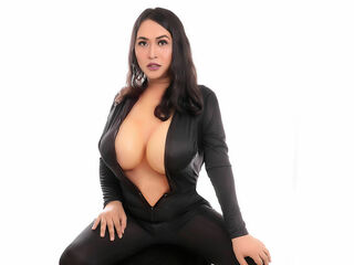 JaninaVela