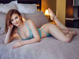 CarolinaElson