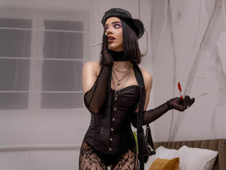 LilithLacroix