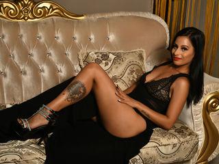 LeylaJameson