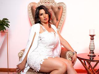 Sexy picture of SophiaSimon