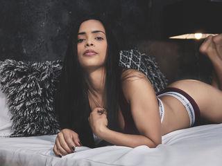 AngelaRivas