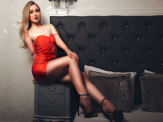 VickySands cam, VickySands webcam