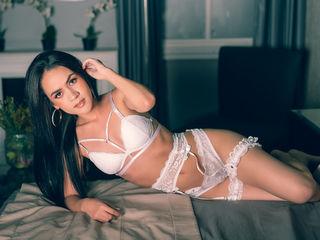 AlenaHunt cam model profile picture