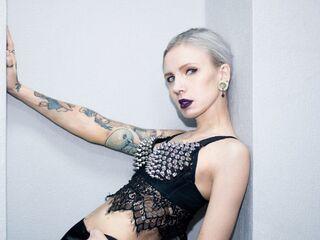 Sexy pic of AlexaZaryanova
